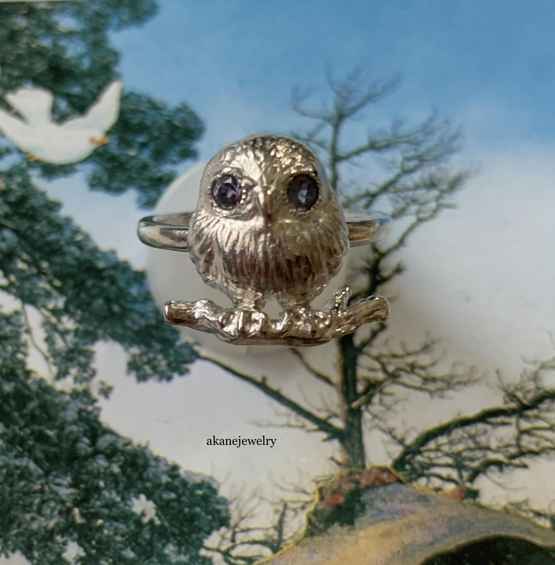 owlRing3