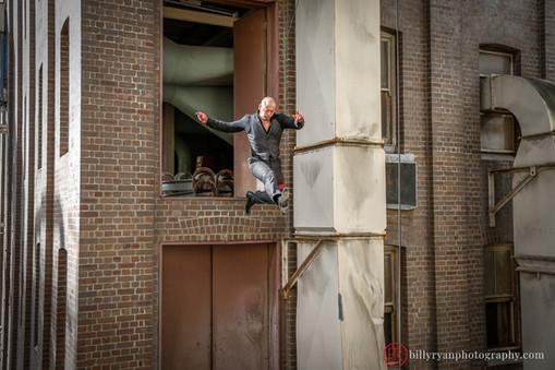 man-jumping-film-editorial.jpg