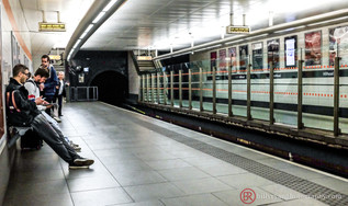 lifestyle-train-station.jpg