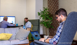 laptop-lounge-corporate-office.jpg