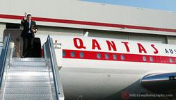 John-Travolta-quantas-airlines-commercia