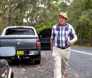 home-and-away-Alf-Stewart-commercial-pho