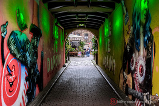 lifestyle-grafitti-tunnel-scotland.jpg