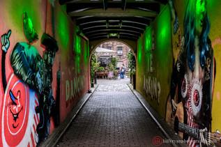 lifestyle-grafitti-tunnel-scotland.jpg