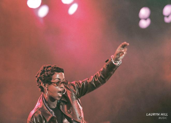 Lauryn-Hill-Music.jpg
