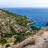 Travel-Croatia21.tif