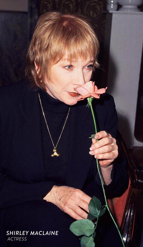 Shirley-MacLaine-Actress.jpg