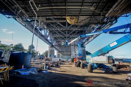 sydney-bridge-construction-editorial.jpg