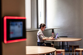 laptop-corporate-office.jpg
