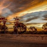 Travel-Australia2.jpg