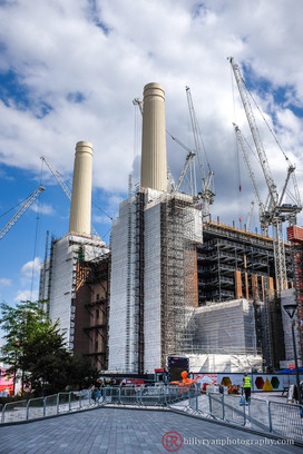 construction-england-editorial.jpg