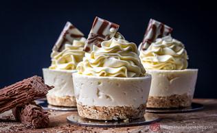 twirl-choc-swirl-cheesecake.jpg