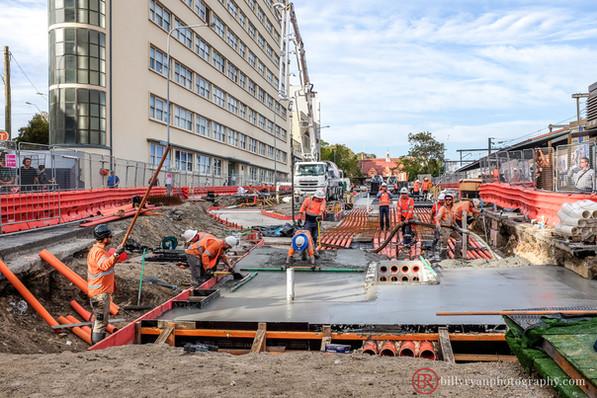 construction-worksite-editorial.jpg