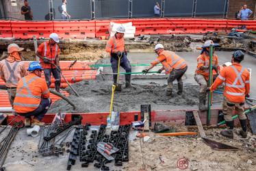 men-at-work-construction-editorial.jpg