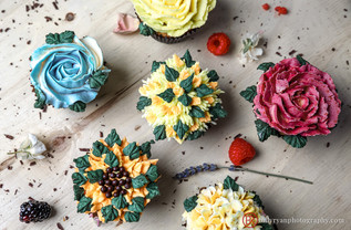 cupcakes-flower-decoration.jpg