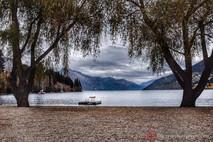 lakeside-view-travel-newzealand.jpg