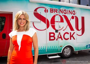bringing-sexy-back-Samantha-Armytage-com