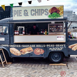 lifestyle-foodtruck-pie-and-chips.jpg