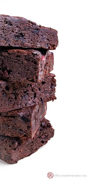 chocolate-brownie-stack.jpg
