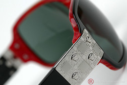 red-sunglasses-opsm-commercial-photoshoo