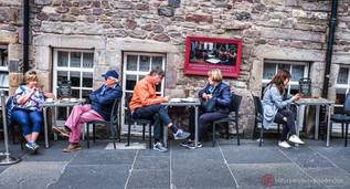 lifestyle-restaurant-scotland.jpg
