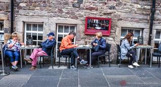 lifestyle-restaurant-scotland.jpg