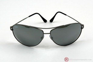 rayban-sunglasses-opsmcommercial-photosh