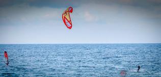 lifestyle-windsurfing.jpg