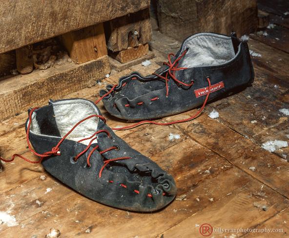 sheep-shearer-shoes-editorial.jpg