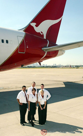 quantas-airlines-commercial-photoshoot.j