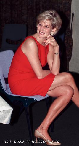 Princess-Diana-3.jpg