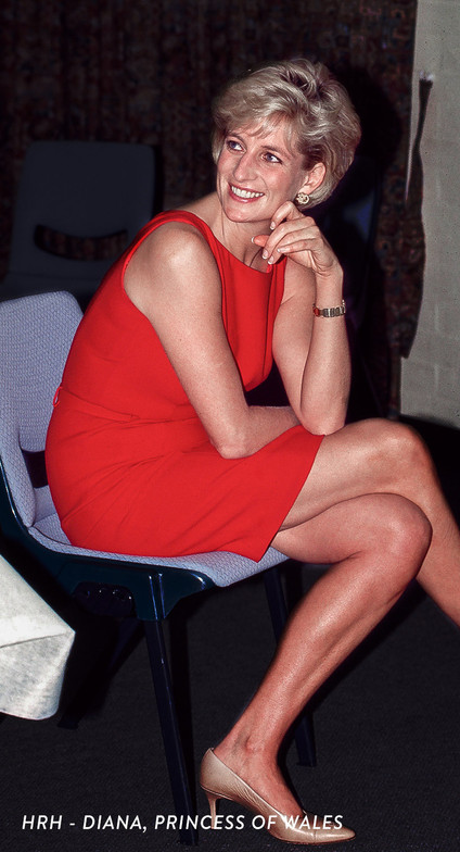 Princess-Diana-3.jpg