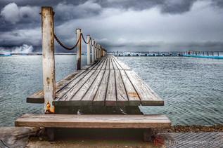 lifestyle-wharf.jpg