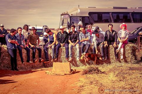 priscilla-crew-outback-editorial.jpg