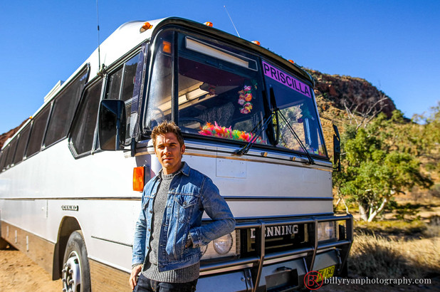 priscilla-bus-editorial.jpg