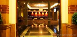 citigate-hotel-foyer-commercial-photosho