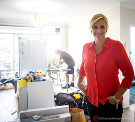 house-rules-Johanna-Griggs-commercial-ph