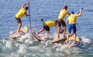 lifestyle-paddle-boarding.jpg