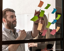 sticky-notes-board-corporate-office.jpg