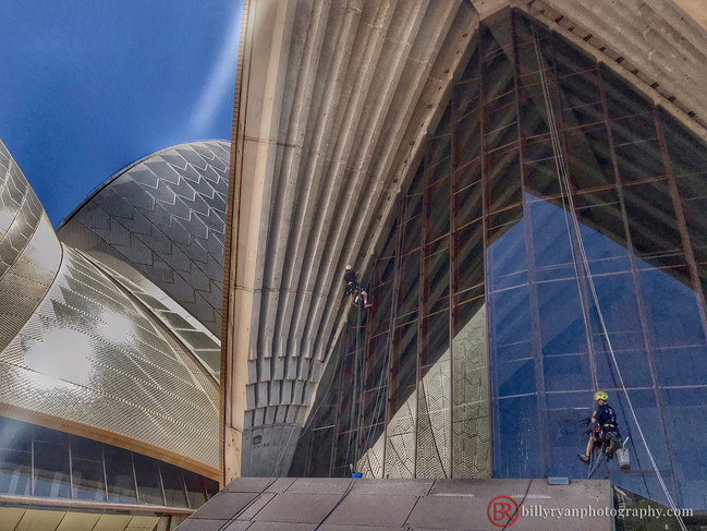 sydney-opera-house-editorial.jpg
