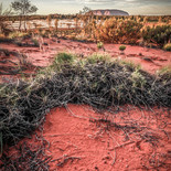 uluru-NT-travel-outback-australia.jpg