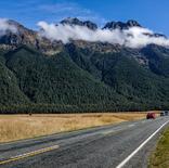 Travel-New Zealand.tif