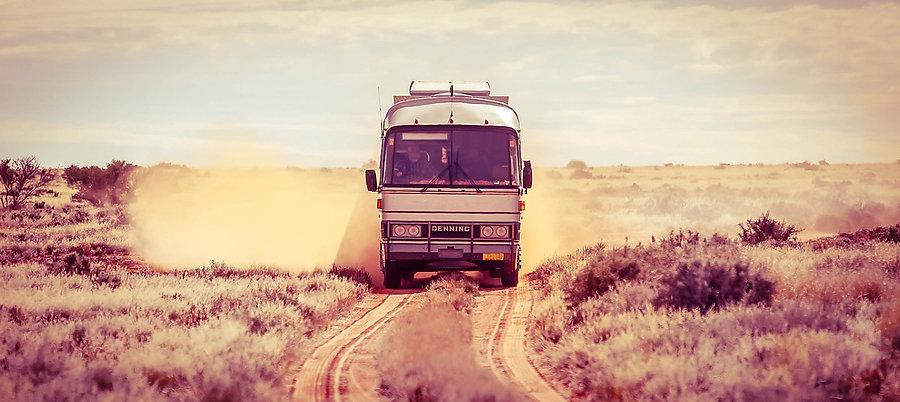 Bus-Travel-Australia.jpg