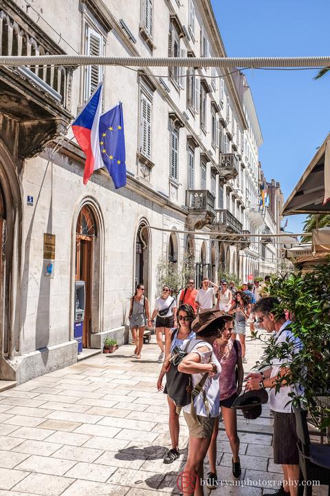 Riva Square