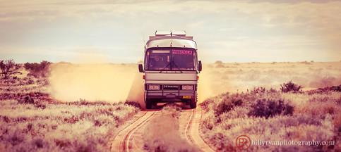 priscilla-tour-bus-commercial-photoshoot