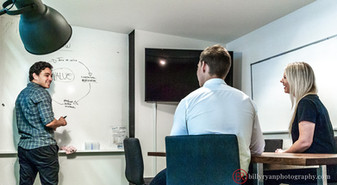 whiteboard-office-meeting-corporate.jpg