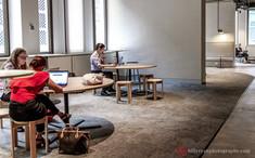 open-plan-corporate-office.jpg