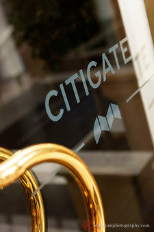 citigate-hotel-doors-commercial-photosho