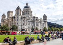 port-liverpool-building-travel-england.j