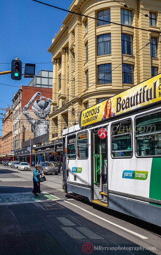 lifestyle-tram.jpg
